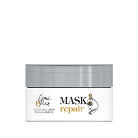 Lome Paris Dry&Damaged Repair Mask 200ml