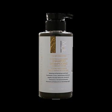 MOE Shampoo 500ml