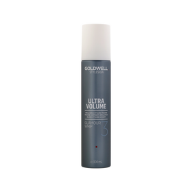 GOLDWELL SS Ultra Volume Glamour Whip 300ml