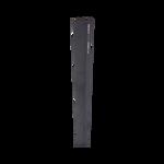 Sibel Comb Carbon Line CB 20.5/8476006