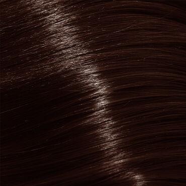 Lome Paris Permanente Haarfarbe 100ml