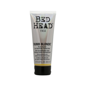 TIGI BH Dumb Blonde Reconstructor 200ml