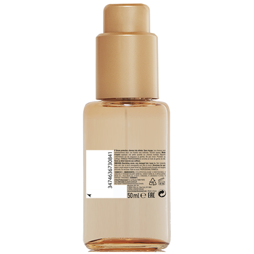 LOREAL SE AR Gold Serum 50ml