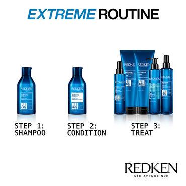 Redken Extreme Play Safe 200ml