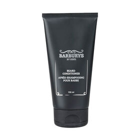 Barburys Beard Conditioner 150ml/0001753