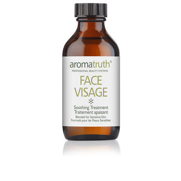 AROMATRUTH Face Soothing Treatment 100ml