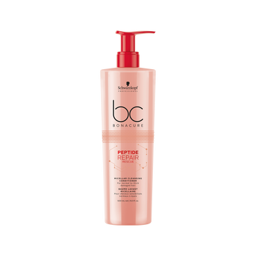SCHWARZKOPF BC Repair Cleansing Conditioner 500ml