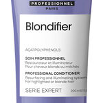 L'Oréal Professionnel Série Expert Blondifier Conditioner für blondes und blondiertes Haar 200ml