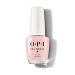 OPI Gel Break Properly Pink 15ml