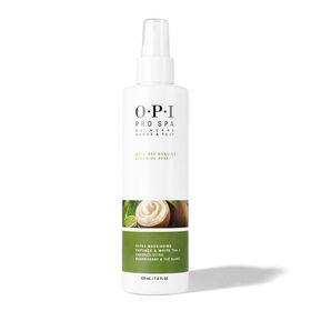 OPI Pro Spa Moisture Bonding Ceramide Spray 225ml