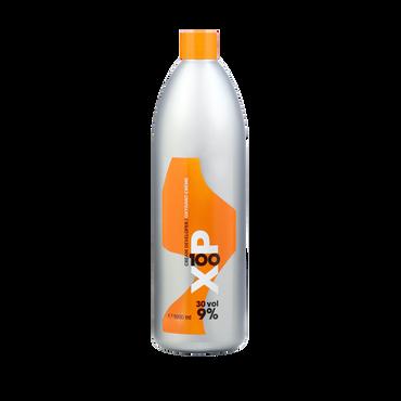 XP100 Intense Creme-Entwickler 9%-30Vol 1l