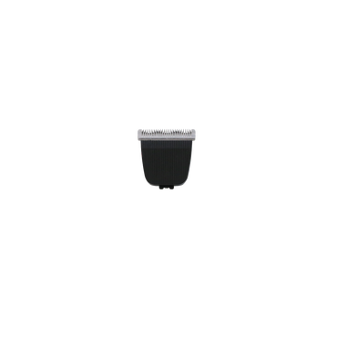 PROXELLI Trimmer Orbit Blade Head