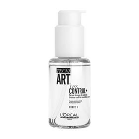 L'Oréal TNA Liss Control+ 50ml