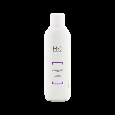 COMAIR Hairlotion Cool Liquid 1l