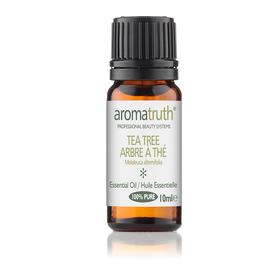 Aromatruth Ätherisches Öl Teebaum 10ml