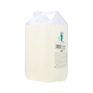 XP100 Mild Salon Shampoo 5l