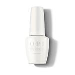 OPI GelColor Soak-Off 15ml