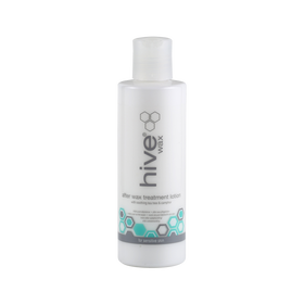 HIVE After Wax Treatment Lotion 200ml