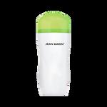 Wachskartuschen-Erhitzer Mono Roller