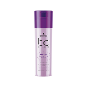 SCHWARZKOPF BC SP Conditioner 200ml