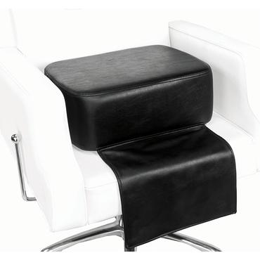 Salon Services SitzerHöhung / Kissen