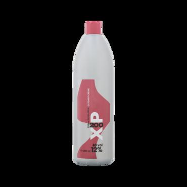 XP200 Natural Flair Creme-Entwickler 12%-40Vol 1l