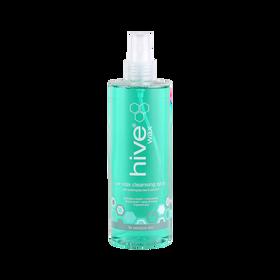 Hive Pre Wax Cleansing Spray 400ml