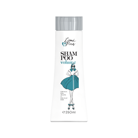 Lome Paris Volume Shampoo