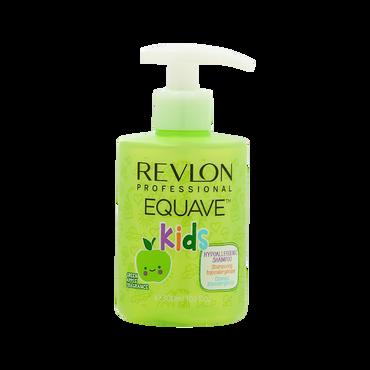 Revlon Equave Kids Shampoo 300ml