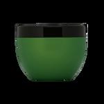 Orofluido Amazonia Mask 250ml