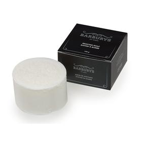 Barburys Shaving Soap 100g/0001709