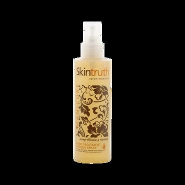 SKINTRUTH Manicure Hygiene Spray 200ml