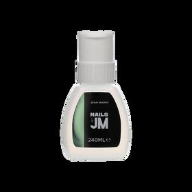 Jean Marin Pump Empty 240ml