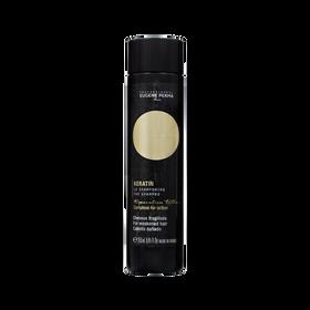 EUGENE PERMA Essentiel Keratin Shampoo 250ml