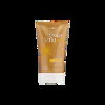 Eugene Perma CV After Sun Cream 150ml