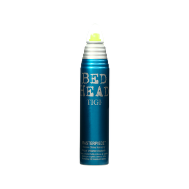 TIGI Bed Head Spray Masterpiece 340ml