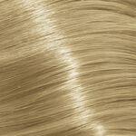 Goldwell Topchic Blonding Cream 60ml