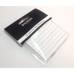 Balmain Re-Application Tapes 20pcs
