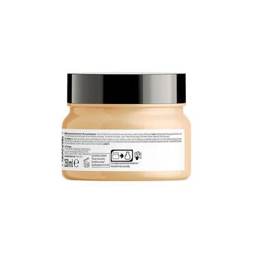 L'Oréal Professionnel Série Expert Absolut Repair Gold Maske mit Protein und goldenem Quinoa 250ml