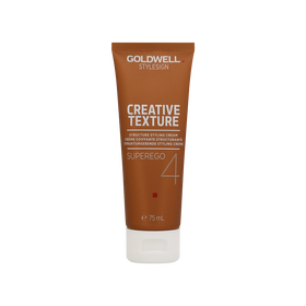 Goldwell SS Creative Texture Superego 75ml