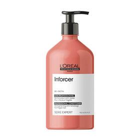 L'Oréal Professionnel Série Expert Inforcer Conditioner gegen brüchiges und trockenes Haar 750ml