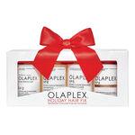 OLAPLEX Holiday Kit 2020