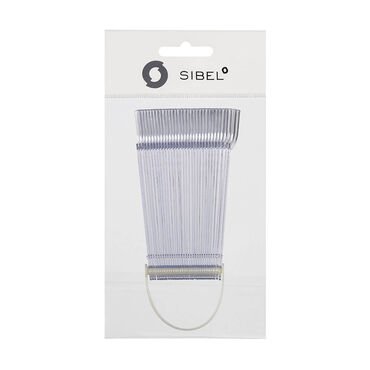 Sibel Color Wheel 32 Shades/610410000