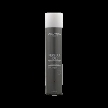 Goldwell SS Perfect Hold Sprayer 500ml