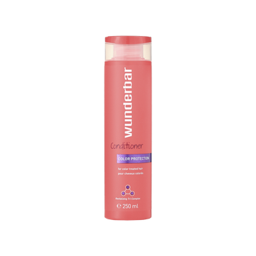 WUNDERBAR Color Protect Conditioner 250ml