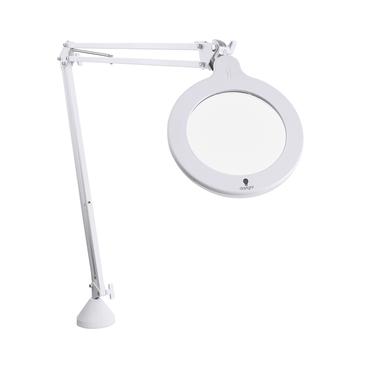 SALON SERVICES Lampe MAG S
