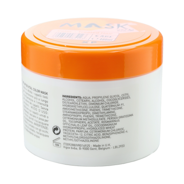 XP100 Vital Color Mask 480ml