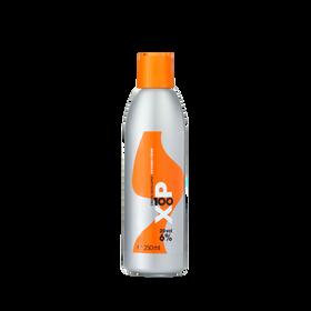 XP100 Intense Creme-Entwickler 6%-20Vol 250ml