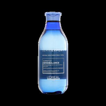 LOREAL SE Sensibalance Shampoo 300ml
