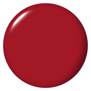OPI Gel Color Gel-Nagellack Soak-Off 15ml